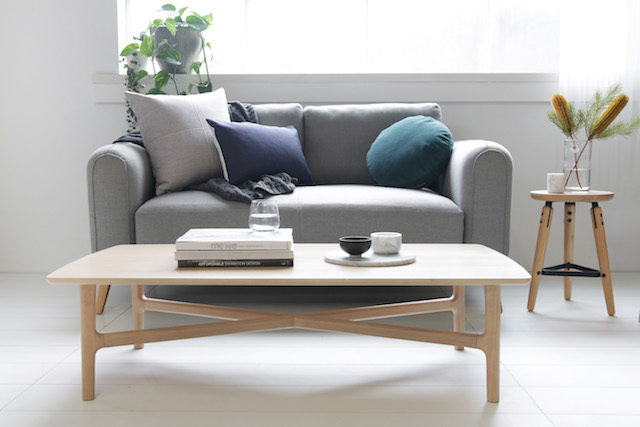 Style Bundle 'Equinox' Sofa Bundle