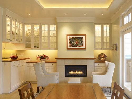 Best LED Under Cabinet Lighting | Buying Guide Consumer ...