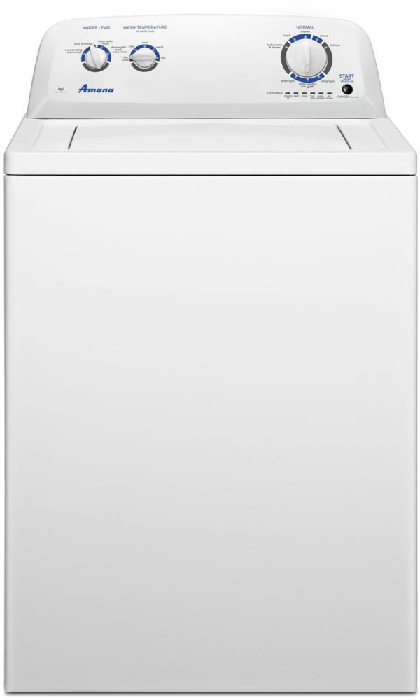 Best Front Load Washers For 2017 Ratings Reviews Prices