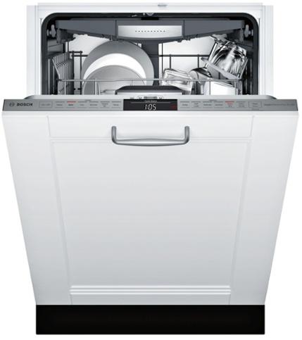 Bosch SHV878W3N-1.jpg