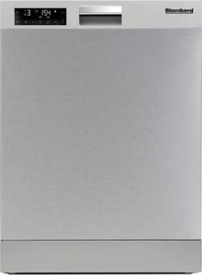 blomberg-dwt25502ss-stainless-steel-dishwasher.jpg