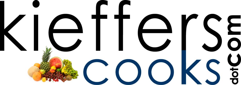 Kiefferscooks.com