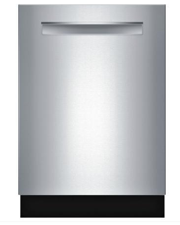 SHP68TL5UC best bosch dishwasher