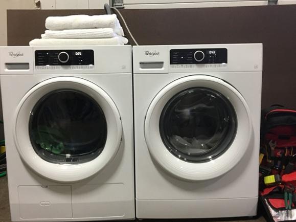 whilrpool-ventless-heat-pump-laundry-new.jpg