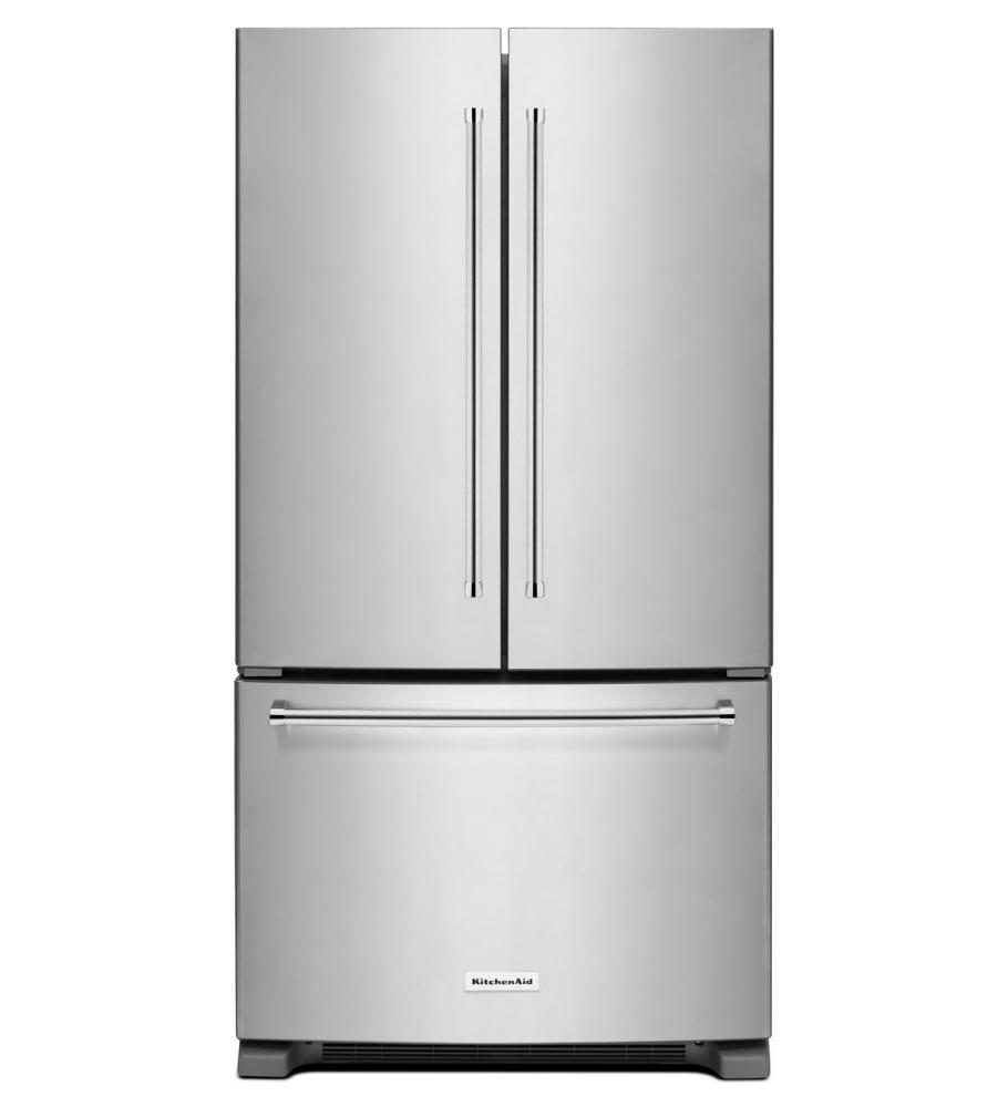 The 5 Best Counter Depth Refrigerators Buying Guide
