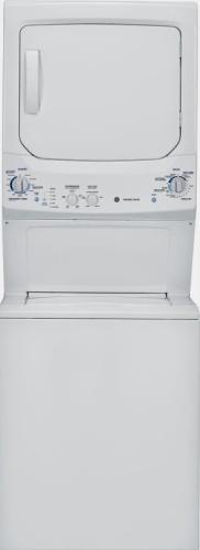 Electrolux Vs Kenmore Elite Stackable Laundry Reviews