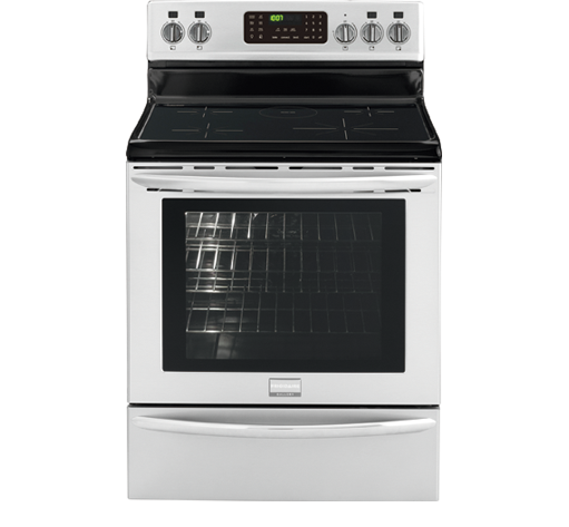 Frigidaire FGIF3061NF - $1,399 after $50 rebates
