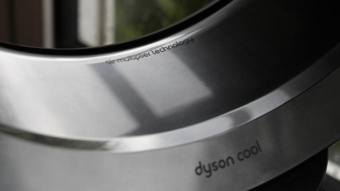 Dyson Cool AM06