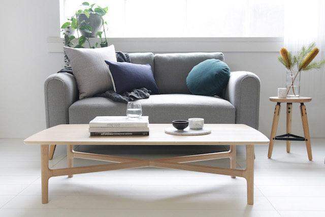 Style Bundle 'Equinox' Sofa Bundle