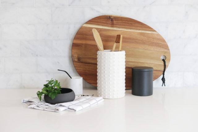 Style Bundle Kitchen Bench Bundle