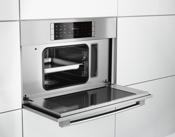 Bosch-HSLP451UC-Steam-Oven-Interior.jpg