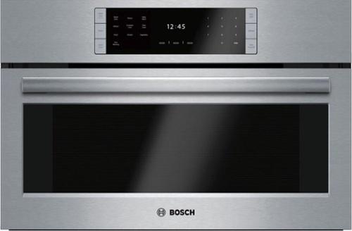 Bosch-HSLP451UC-Steam-Oven1.jpg