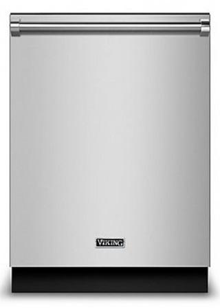Viking RWD103WSS Dishwasher.jpg