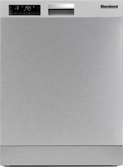 blomberg-dwt25502ss-stainless-steel-dishwasher.jpg