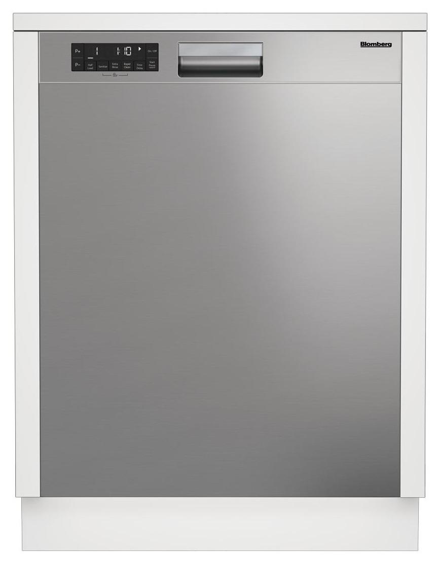 Thermador Vs Miele 36 Inch Rangetops Reviews Buying