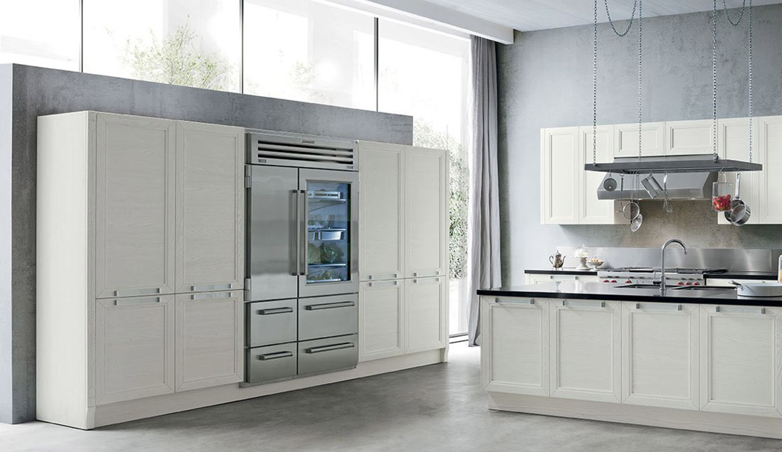 subzero 648prog kitchen