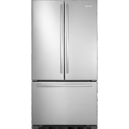 jenn-air jfc2290vem refrigerator