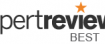 Expert Reviews Best Buy Logo